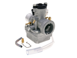Carburetor Arreche 19mm (e-choke prep)