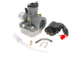 Carburetor Arreche 19mm incl. e-choke