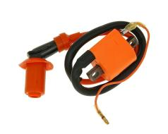 Ignition coil Naraku high output - 1 pin