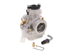 Carburetor Arreche 17.5mm