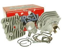 Cylinder kit Airsal sport 65cc 46mm