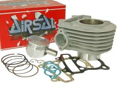 Cylinder kit Airsal sport 149.5cc 57.4mm