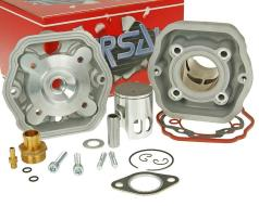 Cylinder kit Airsal sport 49.2cc 40mm