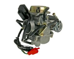 Carburetor OEM quality