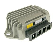 Regulator / rectifier 3-pin
