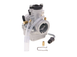 Carburetor Arreche 16mm