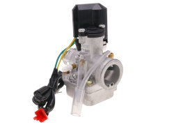 Carburetor Arreche 16mm incl. e-choke