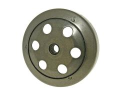 Clutch bell 107mm high quality