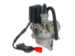 Carburetor Naraku original replacement with electric choke