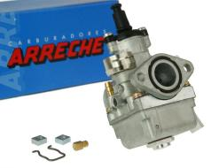 Carburetor Arreche