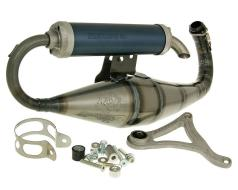 Exhaust Malossi MHR Big Bore II