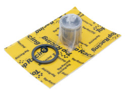 Brake caliper repair kit 30x32mm
