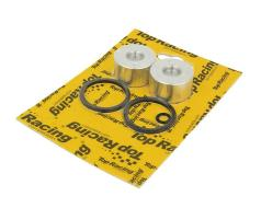 Brake caliper repair kit 30x17mm