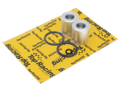 Brake caliper repair kit 25x27mm