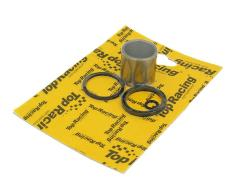 Brake caliper repair kit 27x27mm