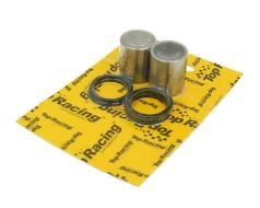 Brake caliper repair kit 25x31mm