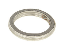 Exhaust gasket 31x40x5.3mm