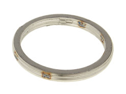 Exhaust gasket 35x41.5x4mm