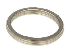Exhaust gasket 39.5x47.7x5.3mm