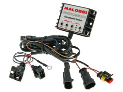 CDI injection module Malossi Force Master 2