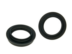 Front fork oil seal set 30x39/43x11.6