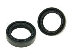 Front fork oil seal set 31x43x10.3