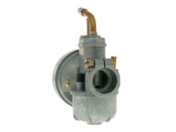 Carburetor 13mm