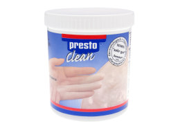 Invisible glove Presto clean 650ml