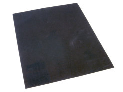 Wet sandpaper P600 230 x 280mm sheet