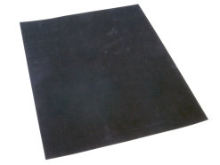 Wet sandpaper P1000 230 x 280mm sheet