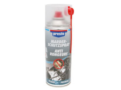 Marten protection spray Presto 400ml