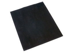 Wet sandpaper P2000 230 x 280mm sheet