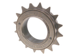 Freewheel rear sprocket 16 tooth