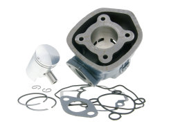 Cylinder kit RMS Blue Line 50cc