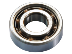 Crankshaft bearing Polini Evolution