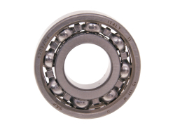 Crankshaft bearing Polini 15x35x11mm