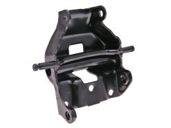 Center stand mount