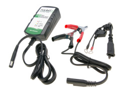 Battery charger Fulbat Fulload FL1000
