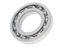 Ball bearing SKF 16005 - 25x47x8mm for auxiliary shaft