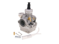 Carburetor Arreche 19mm