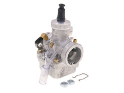 Carburetor Arreche 21mm