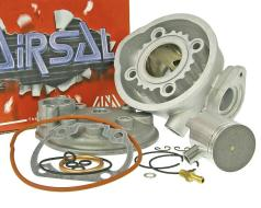 Cylinder kit Airsal sport 49.5cc 39mm