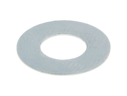 Brake lever washer (flat) / clutch lever washer (flat)
