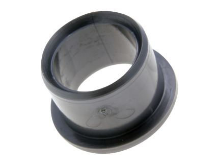 Bottom bracket bushing