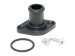 Cooling hose adapter cylinder head Polini
