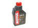 Motul fork oil Factory Line Road & Off Road very light 2.5W 1 Liter